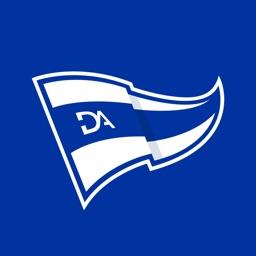 D. Alavés - Official App