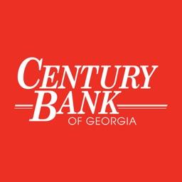 Century Bank of Georgia
