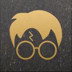 Гарри Поттер — волшебный мир на пк
