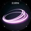 DERM4