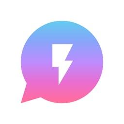 Wanalyzer - App Usage Tracker
