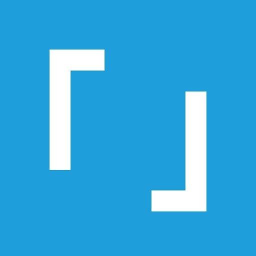カクヨムViewer - Web小説もライトノベルも読み放題