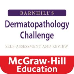 Barnhill's Derm. Challenge
