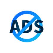 AdSafe