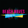 Steuart Link - Beach Waves Radio artwork