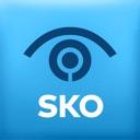 SKO Kijkcijfer-App