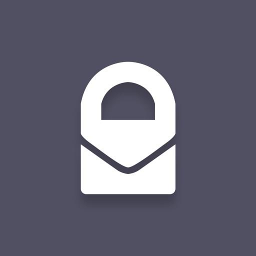 ProtonMail Messagerie chiffrée