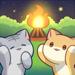 Cat Forest - Healing Camp Hack Online Generator