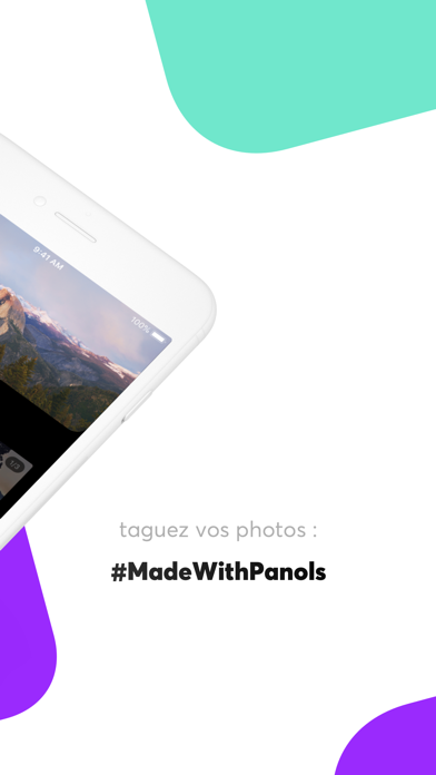 Panoragram et Panols découpent vos photos panoramiques en slide Instagram-capture-5