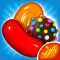 App Icon for Candy Crush Saga App in Netherlands App Store