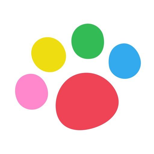 みんチャレ 習慣化No1アプリで継続しよう!