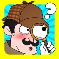 Clue Hunter Hack Online Generator  img