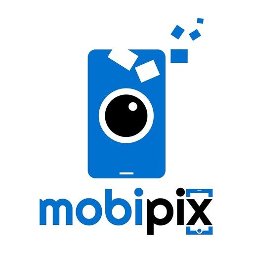 Mobipix - Photo printing,Gifts