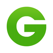 Groupon - Deals, Coupons & Shopping: Discounts on Local Restaurants, Events, Hotels, Yoga & Spas icon