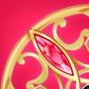 Лариса Ренар - iPhoneアプリ
