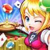 カジノプロジェクト - iPhoneアプリ