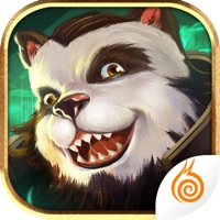 Taichi Panda Hack Diamonds Generator online
