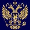 RussiaCam - iPhoneアプリ