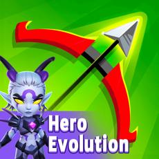 Archero! en top de juegos multijugador cooperativo