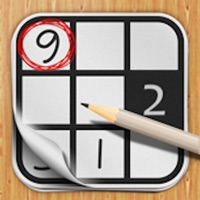 Codes for Sudoku ∙ Hack