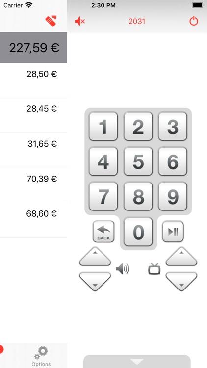 Guest Smart Control screenshot-6