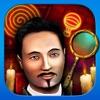 ミスティックダイアリー:アイテム探し - iPhoneアプリ