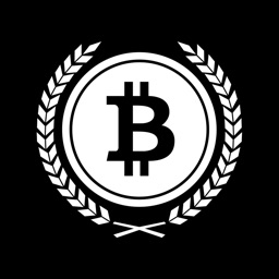 BitWallet - Buy & Sell Bitcoin