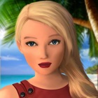 Avakin Life – 3D Virtual World icon