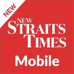 New Straits Times Mobile
