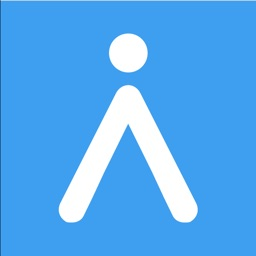 Humanz App for Influencers