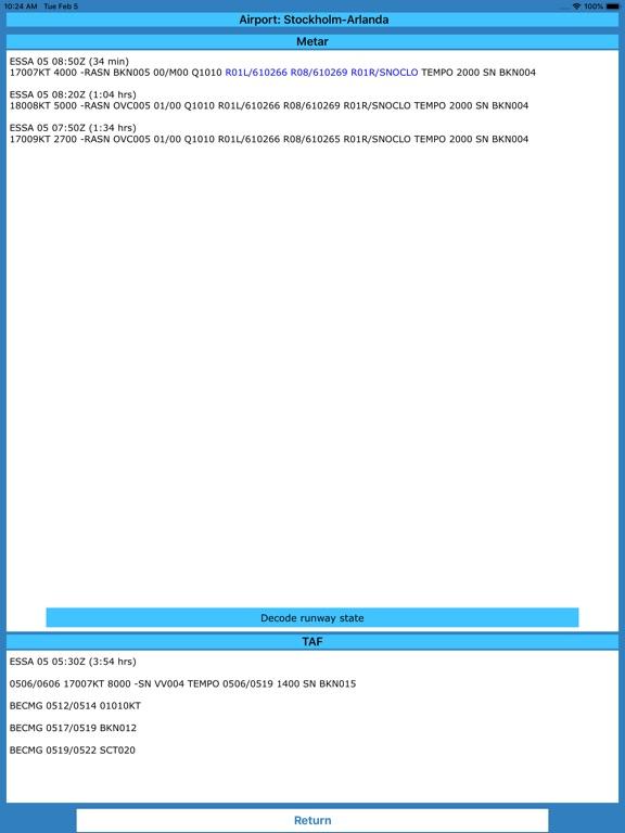 https://is1-ssl.mzstatic.com/image/thumb/Purple114/v4/db/cc/da/dbccdab8-8123-ec01-e43f-0377f53ac2cb/source/576x768bb.jpg