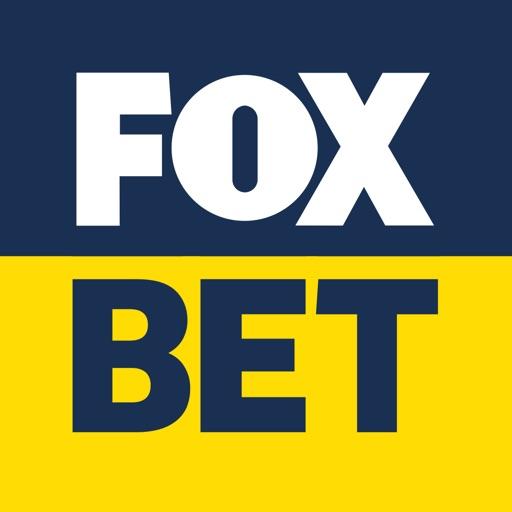 FOX Bet Sportsbook & Casino
