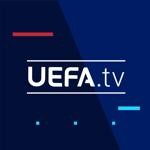 UEFA.tv pour pc