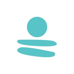 Simple Habit - Meditation ios app