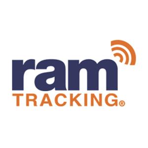 RAM Fleet Assist