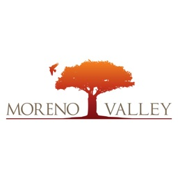 City of Moreno Valley