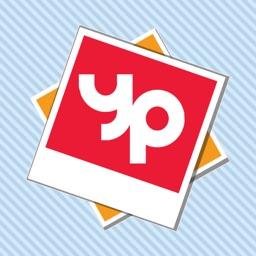 YourPhoto