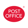 Post Office GOV.UK Verify