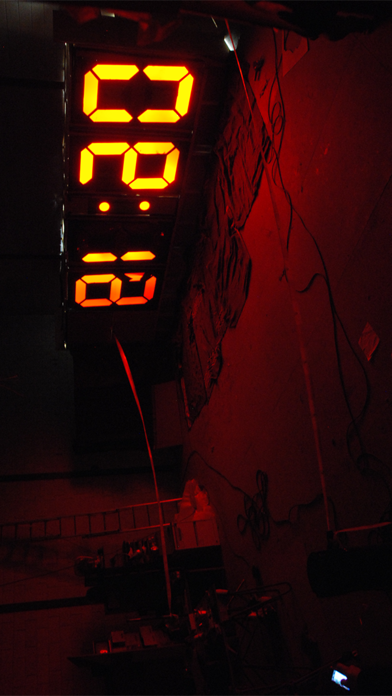 Analog Digital Clockのおすすめ画像5