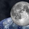 月のカレンダー - iPhoneアプリ