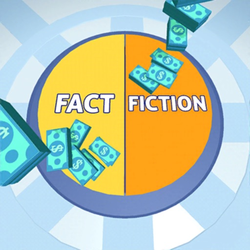 Fact or Fiction - Trivia Game