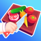 App Icon for The Cook - 3D Cooking Game App in United States IOS App Store