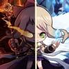 冒险之巅-单机魔幻回合制RPG游戏
