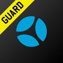 Carneo Guard