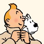 Les Aventures de Tintin pour pc