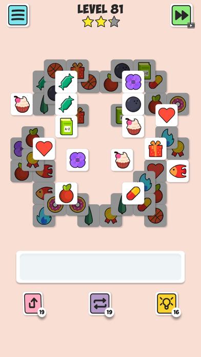 Tile Set screenshot 6