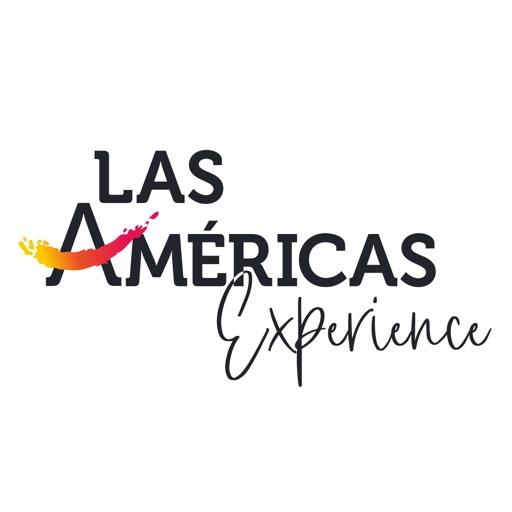 Las Americas Experience