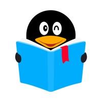 Codes for QQ阅读--看全网小说大全的软件神器 Hack