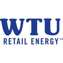WTURetailEnergyAccount Manager