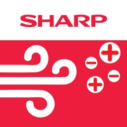Sharp Air
